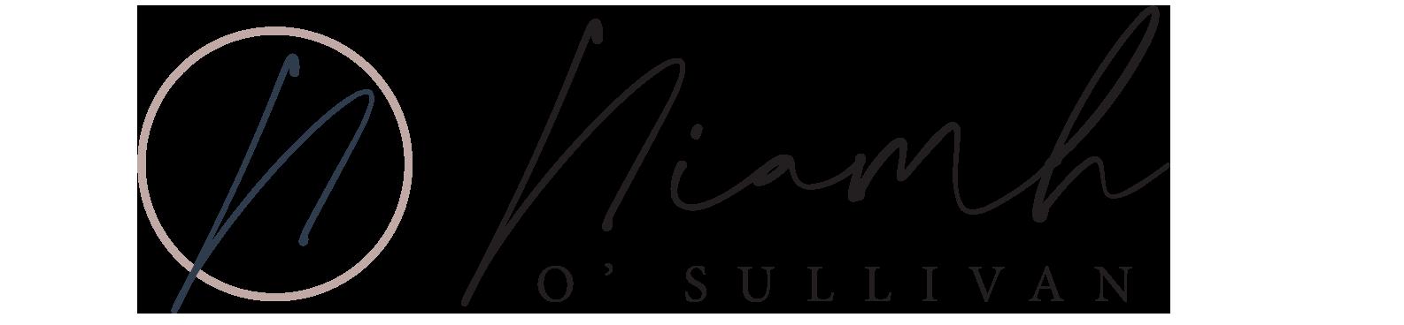 niamh-osullivan.com